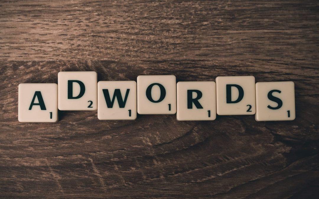 ¿Que es Adwords y como funciona?