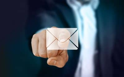 ¿Qué es y en que consiste el email marketing?