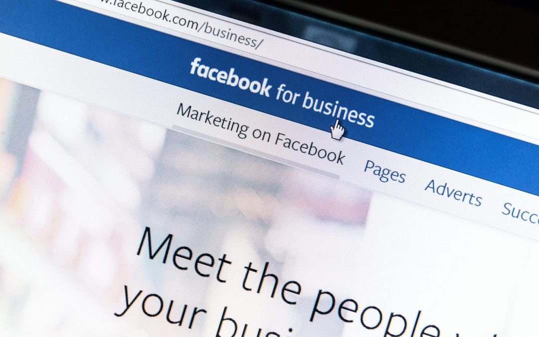 ¿Es Facebook Ads el futuro del Marketing Digital?