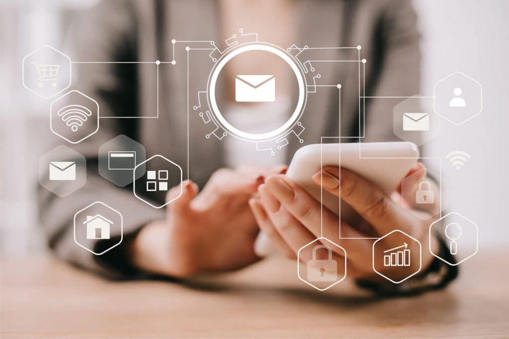 ¿En qué consiste el Email Marketing y cómo sacarle provecho? 5