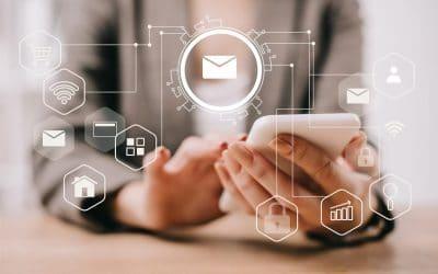 ¿En qué consiste el Email Marketing y cómo sacarle provecho?