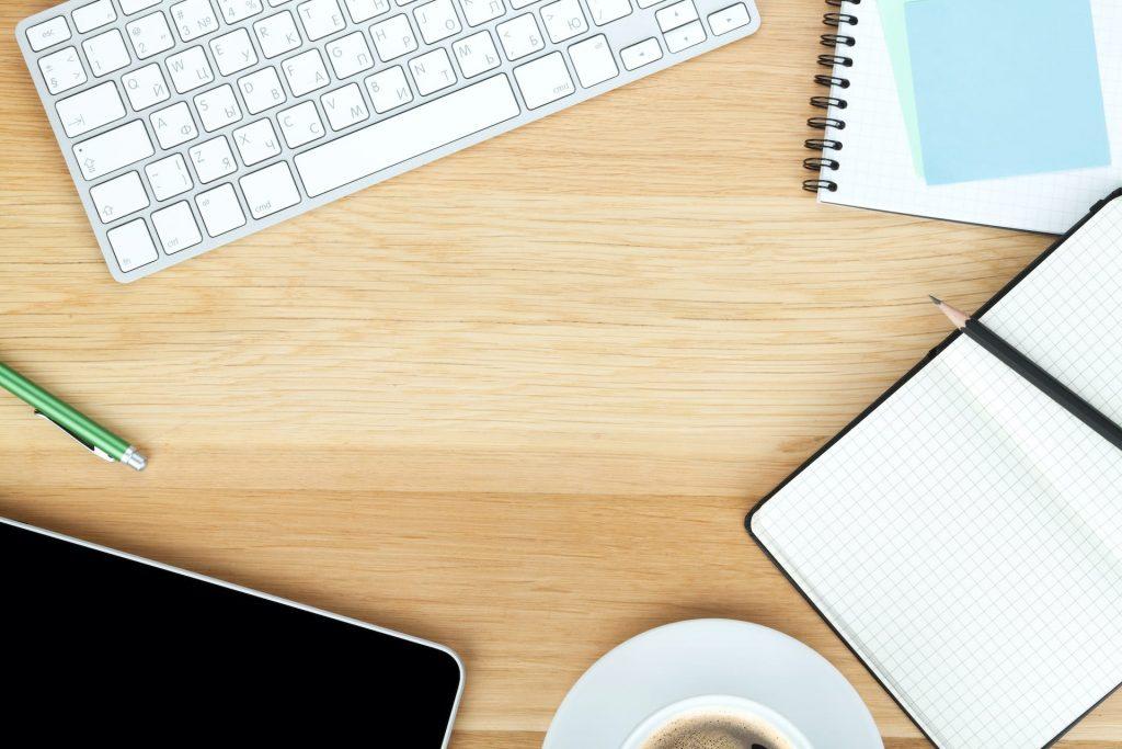 Las 7 claves del copywriting
