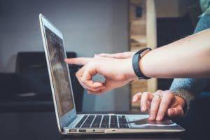 Blog sobre posicionamiento web y marketing digital 3