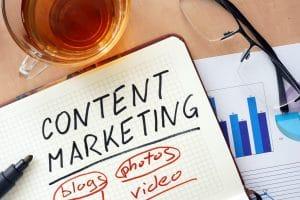 Blog sobre posicionamiento web y marketing digital 7
