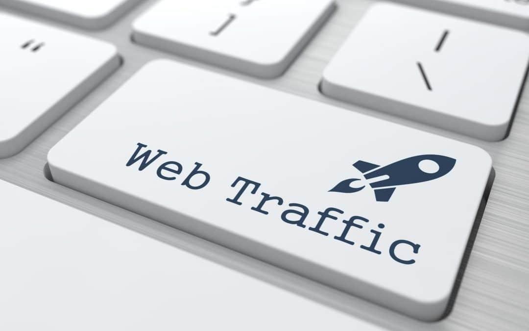 La importancia de la velocidad de carga de una web: SEO y Hosting
