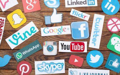 Los 10 errores que debes evitar en la gestión de tus redes sociales