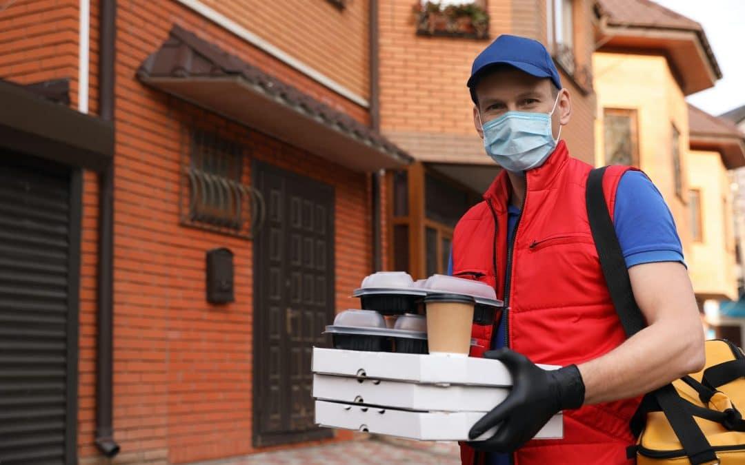 ¿Cómo reinventar tu negocio en la crisis del Coronavirus?