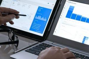 Blog sobre posicionamiento web y marketing digital 2