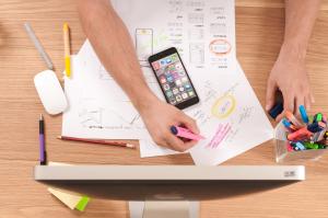 ¿Por qué todas las empresas deberían hacer un plan de marketing?