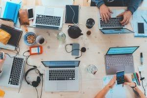 ¿Qué debe incluir un plan de marketing perfecto?