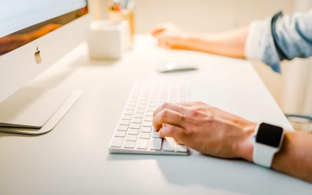 ¿Cómo aumentar la visibilidad online de tu negocio?