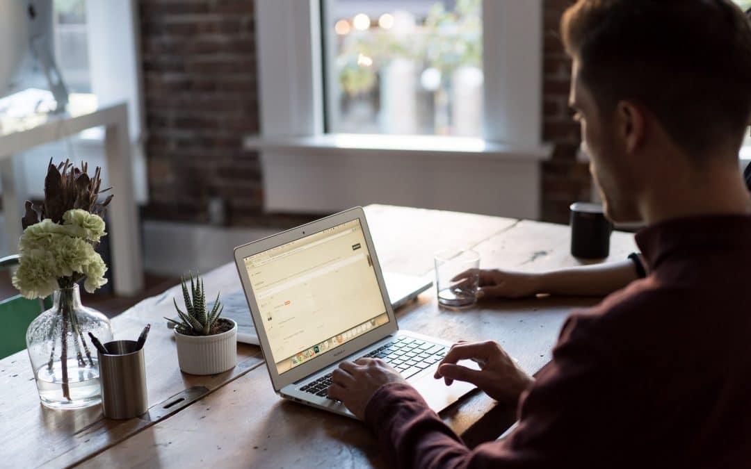 7 elementos imprescindibles para que tu página web sea exitosa