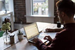 7 elementos imprescindibles para una página web de éxito