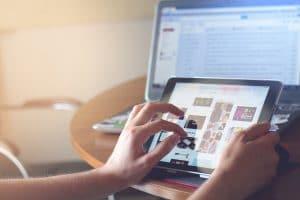 7 razones por las qué deberías crear una página web para tu negocio