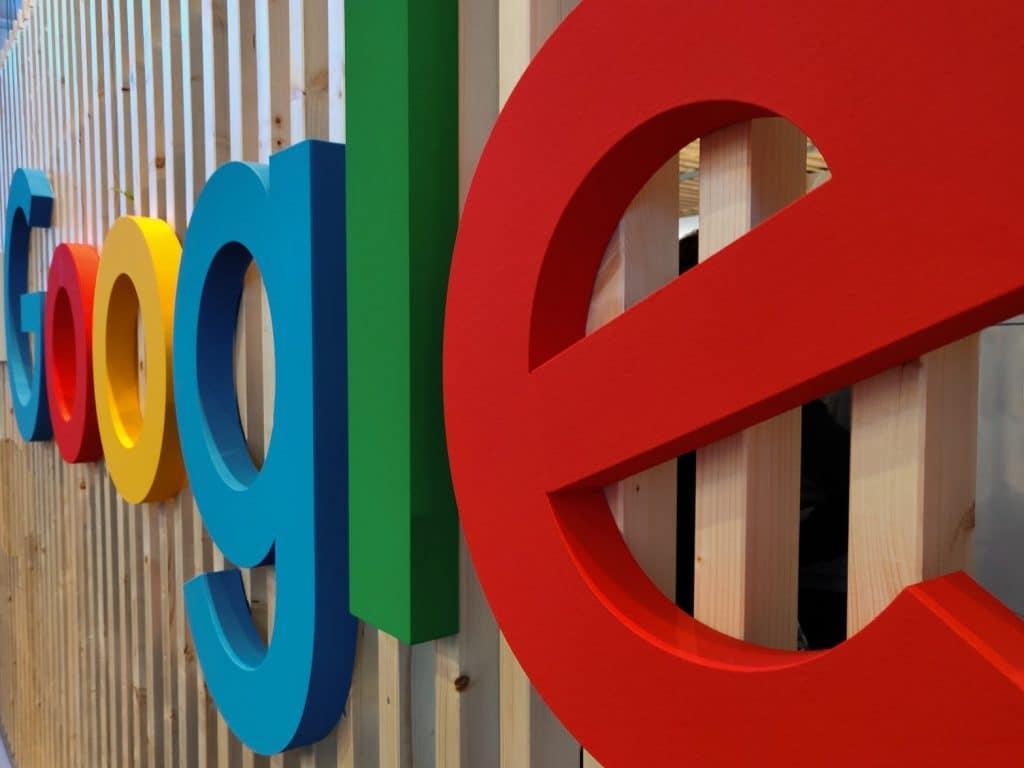 Google My Business: La herramienta que garantiza la visibilidad de tu negocio 3