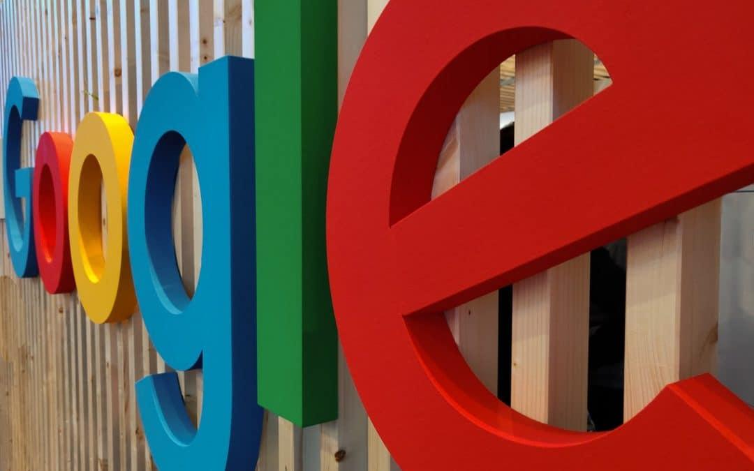 Google My Business: La herramienta que garantiza la visibilidad de tu negocio