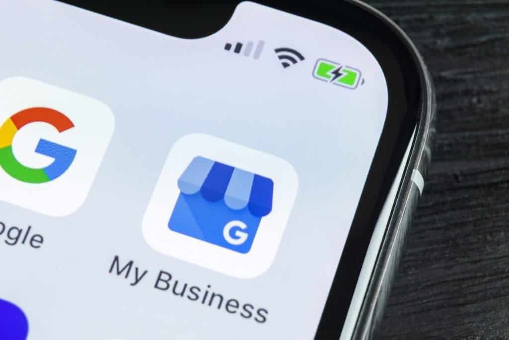 Publicaciones en Google My Business: define tu estrategia de marketing 2