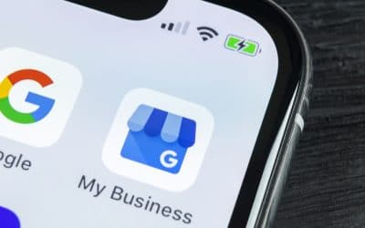 Publicaciones en Google My Business: define tu estrategia de marketing
