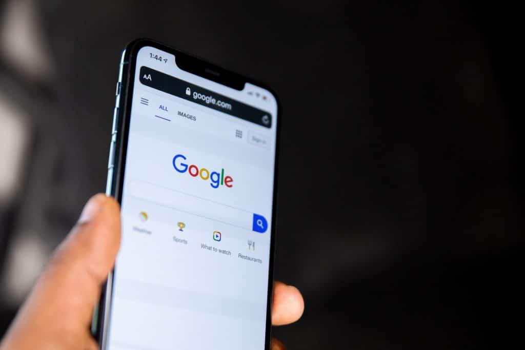 Mejorar el SEO Local en Google My Business