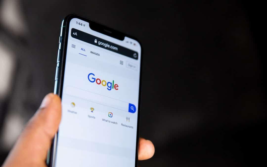 Estrategias para mejorar el SEO local en Google My Business