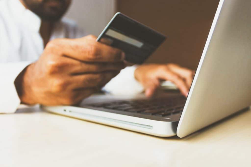Cómo crear el e-commerce perfecto 1