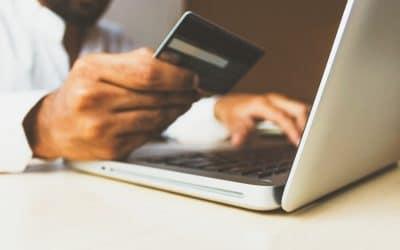 Cómo crear el e-commerce perfecto