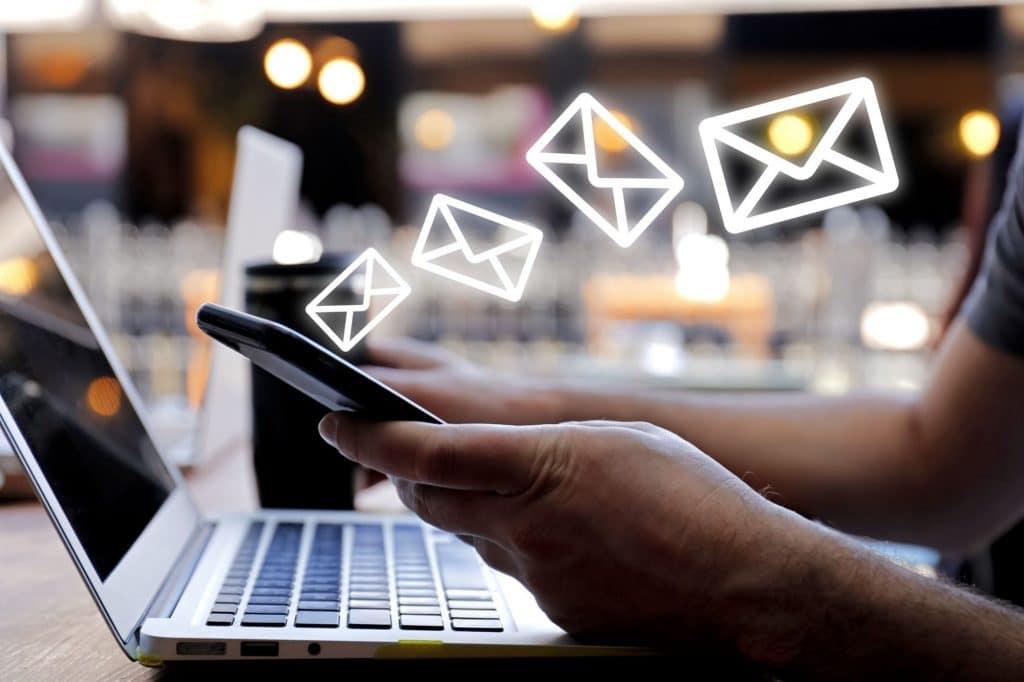 Las 3 mejores plataformas de email marketing 3