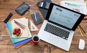 Mantenimiento Web Wordpress 2
