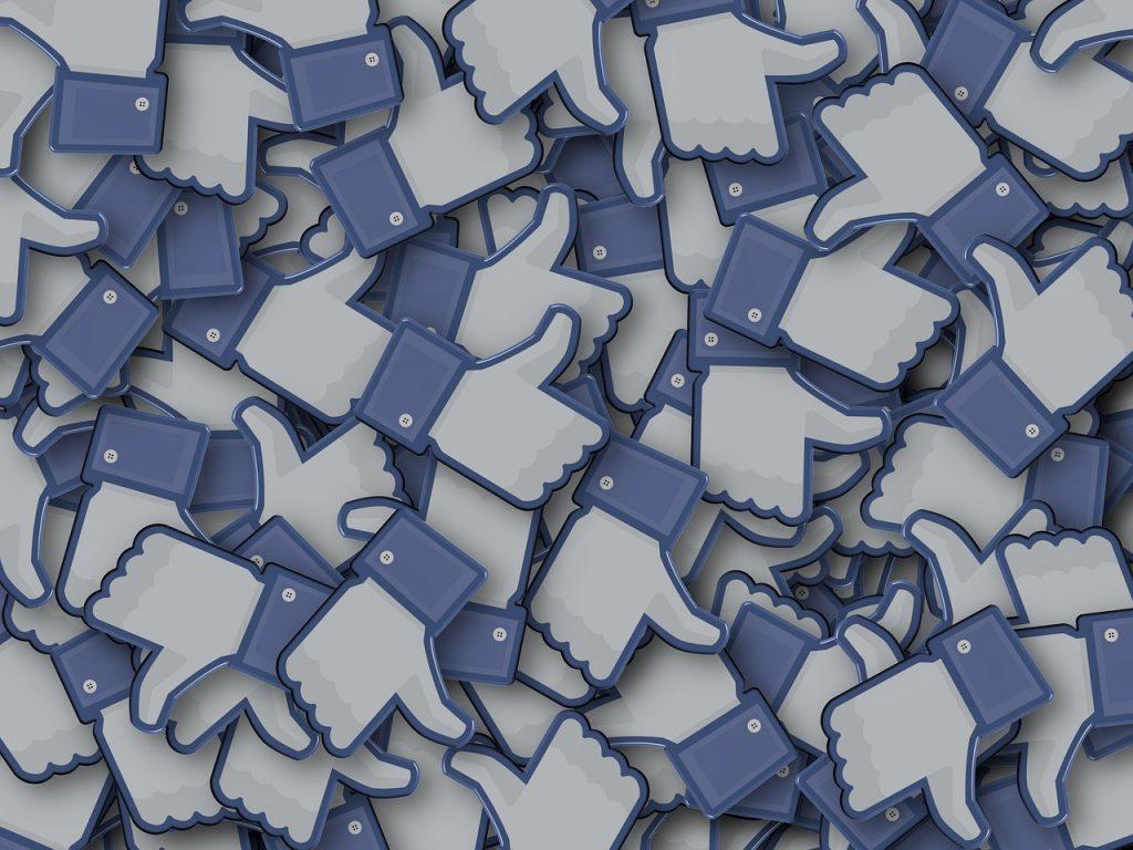 Cómo elegir las redes sociales perfectas para tu marca 1
