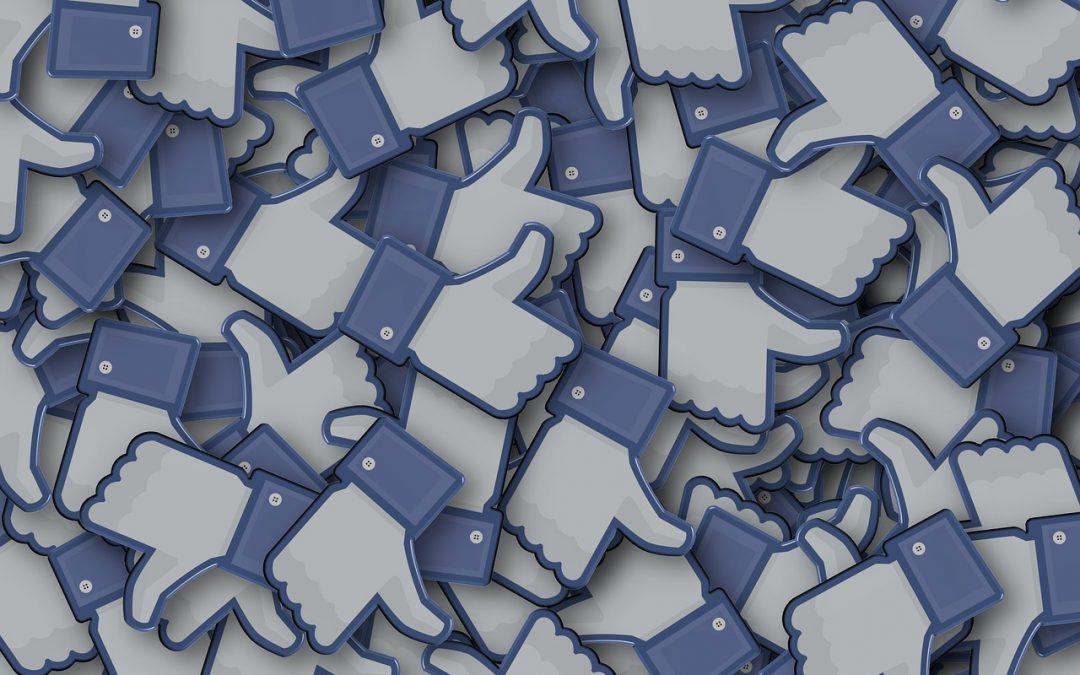 Cómo elegir las redes sociales perfectas para tu marca